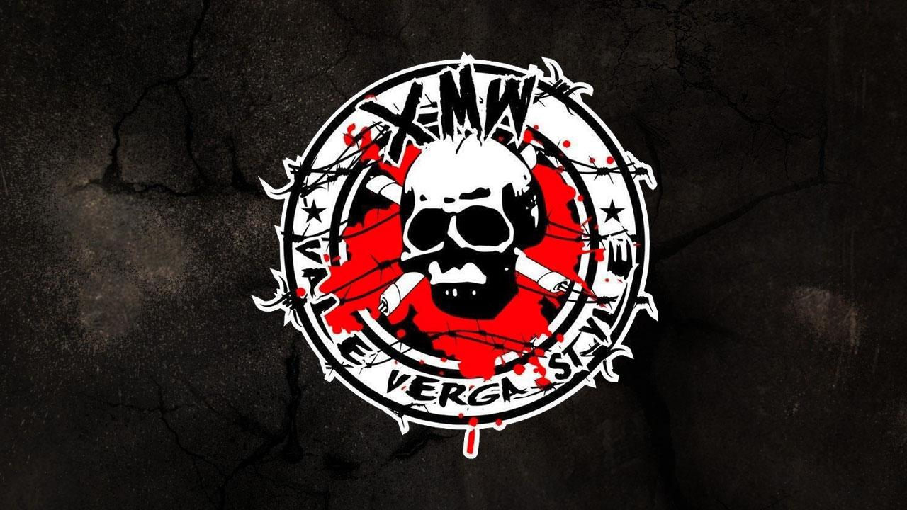 Xtrem Mexican Wrestling is on Powerbomb.tv
