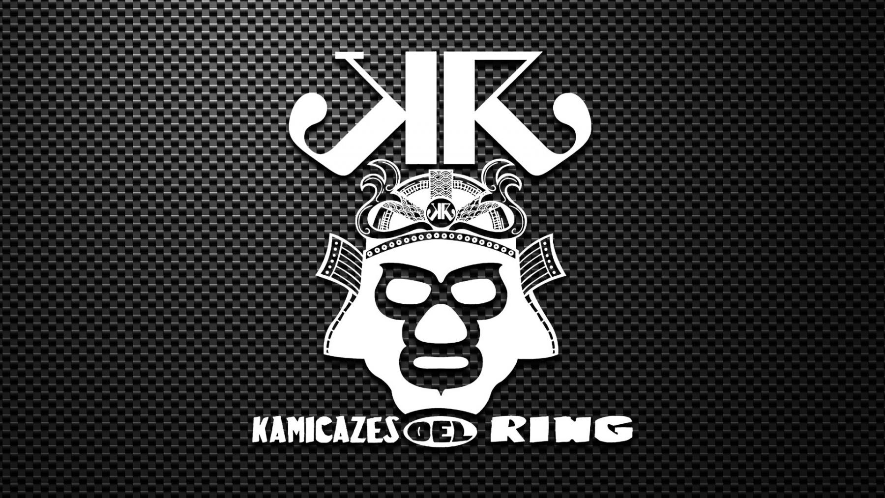 Kamicazes del Ring is on Powerbomb.tv