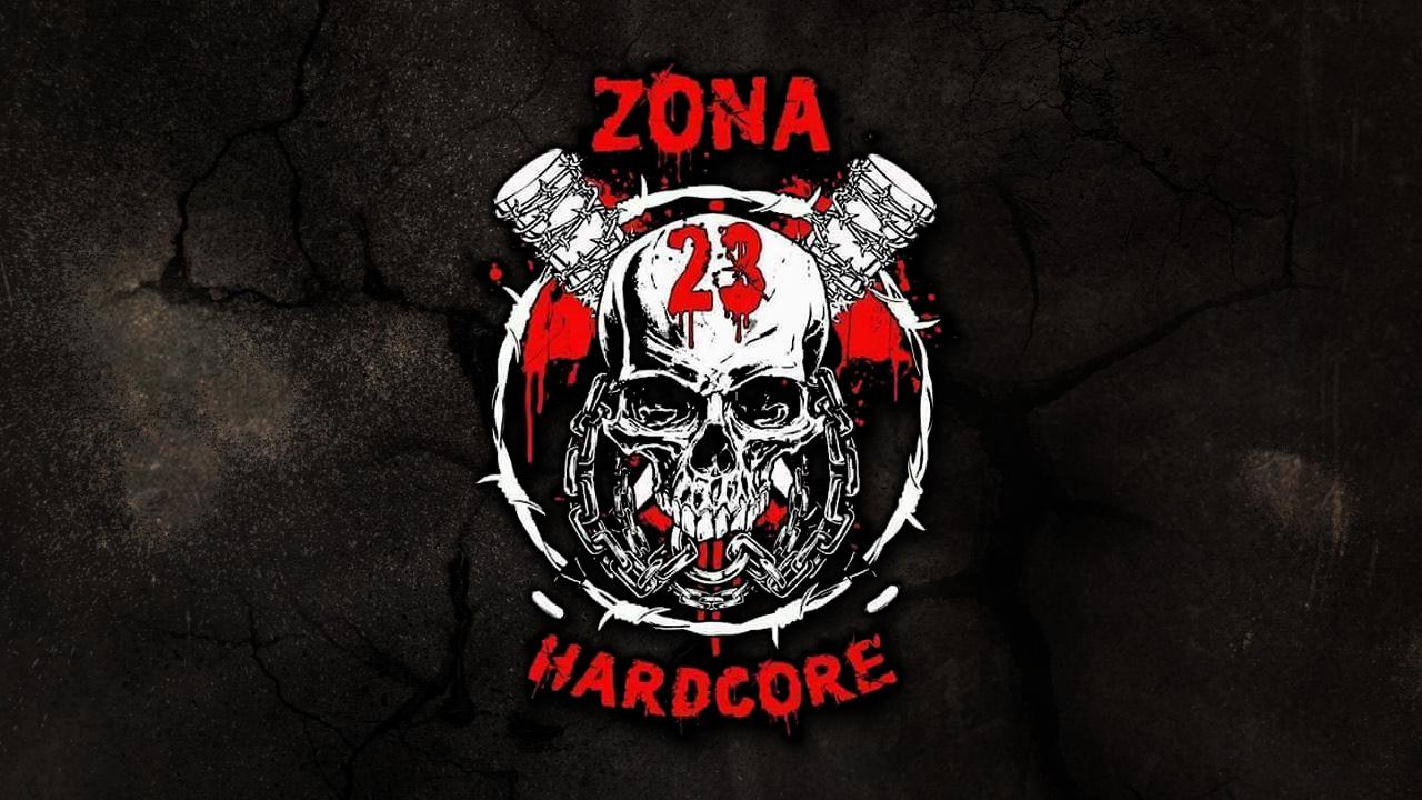 Zona 23 is on Powerbomb.tv