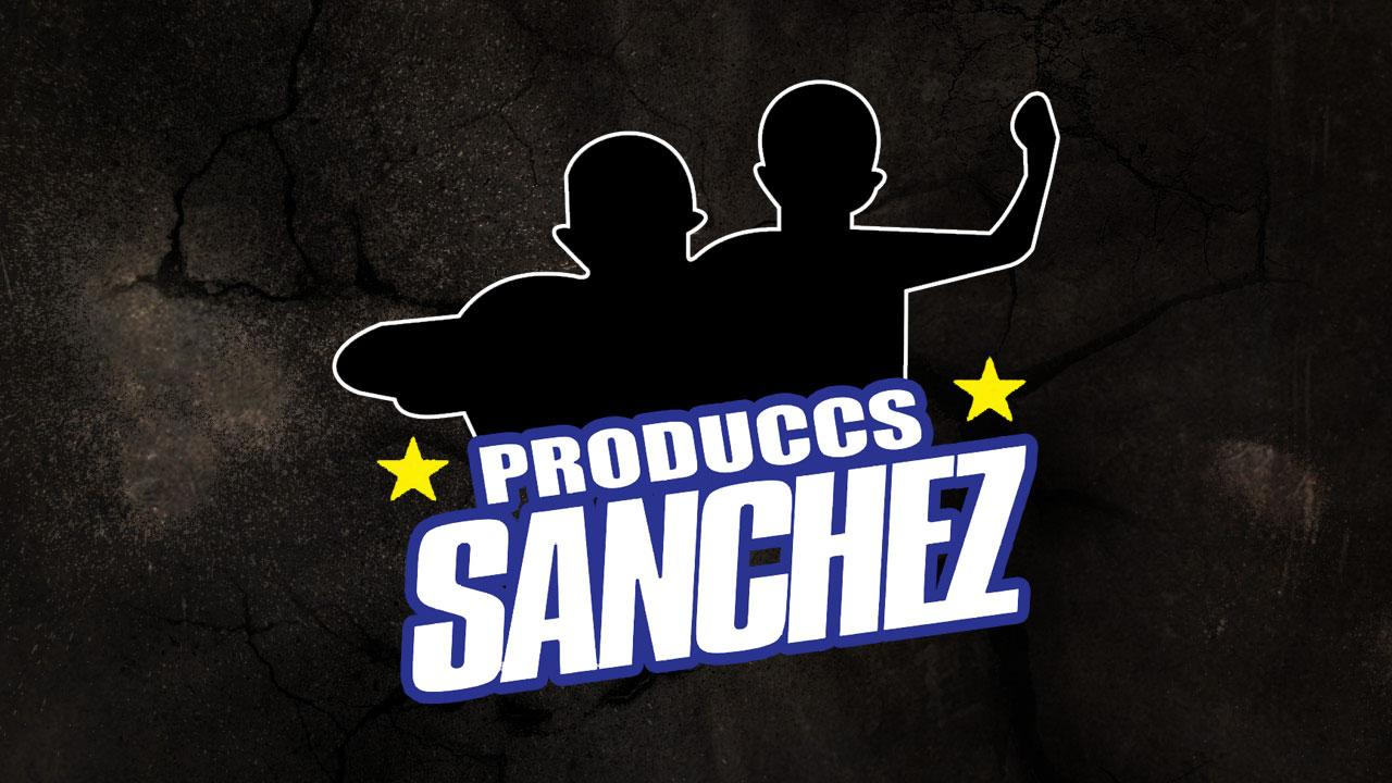 Producciones Sanchez is on Powerbomb.tv
