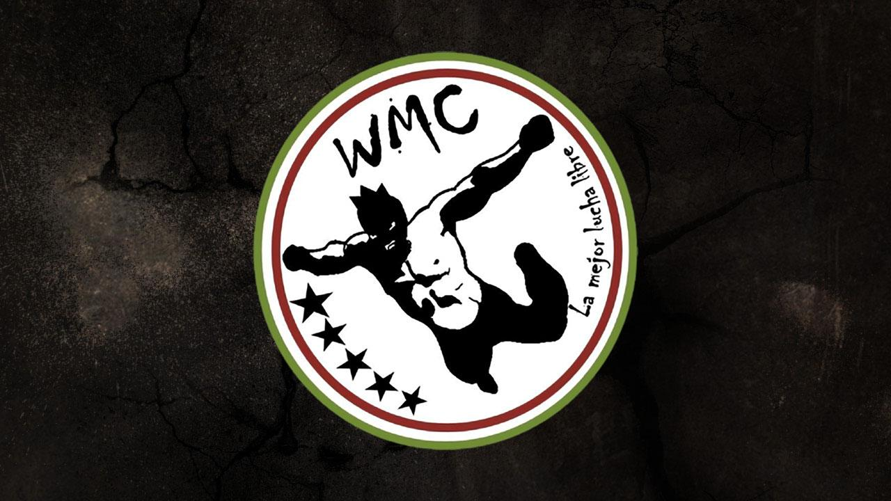 WMC is on Powerbomb.tv