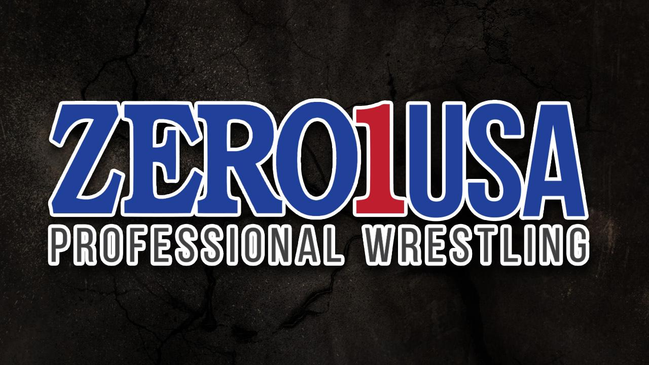 Zero1 USA is on Powerbomb.tv