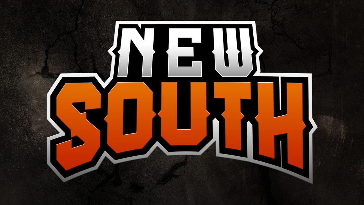 New South Pro Wrestling is on Powerbomb.tv
