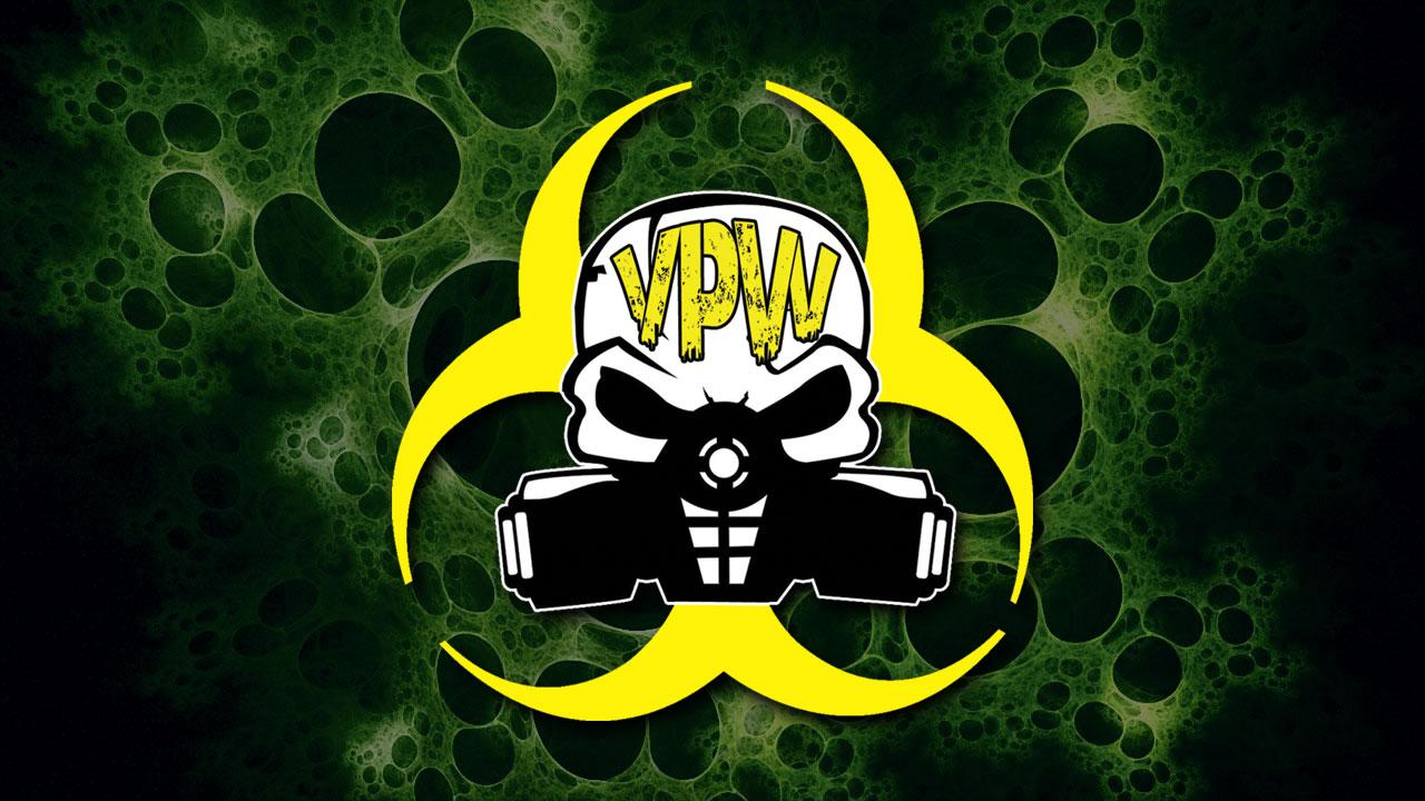 Viral Pro Wrestling is on Powerbomb.tv
