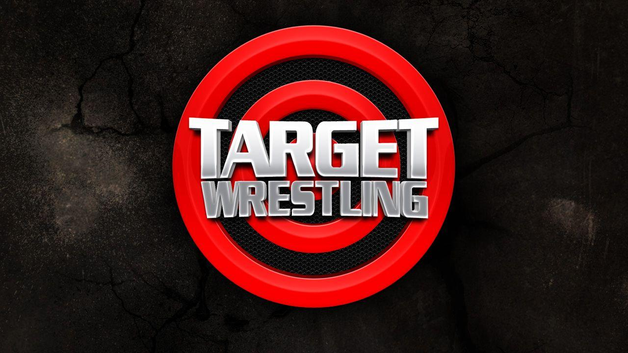 Target Wrestling is on Powerbomb.tv