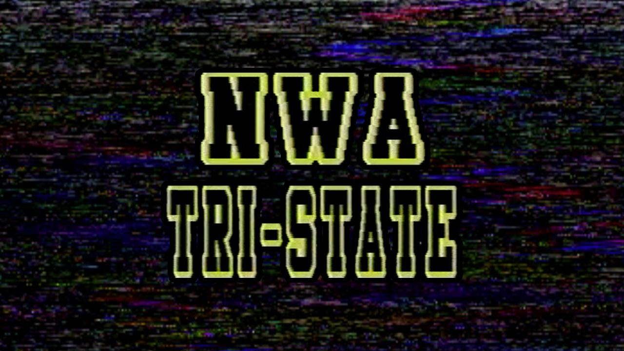 NWA Tri-State is on Powerbomb.tv